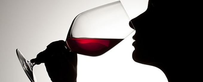 Catas de vino hotel valonsadero for Cata de vinos barcelona