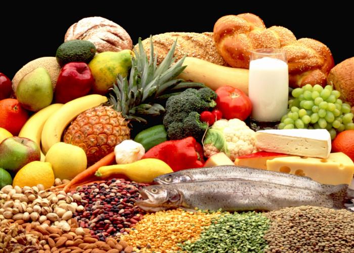 Cuáles son los Alimentos que Deprimen a las Personas